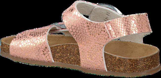 Roze KIPLING Sandalen ROSY  - large