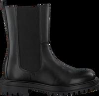 HIP Chelsea boots H1468  - medium