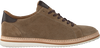 Beige MAZZELTOV Sneakers 5302  - small