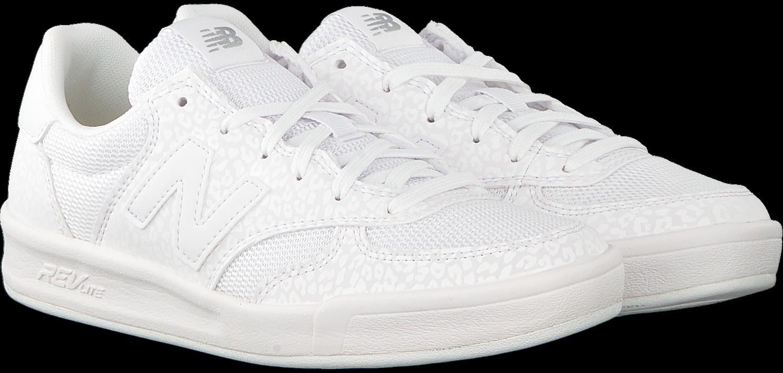 new balance sneakers dames omoda