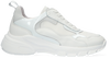 Witte WYSH Lage sneakers MAAN  - small