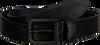 Zwarte LEGEND Riem 30336 - small