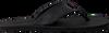 Zwarte POLO RALPH LAUREN Slippers SULLIVAN  - small