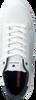 BJORN BORG SNEAKERS T300 LOW CLS MEN - small