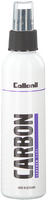 COLLONIL Verzorgingsmiddel LEATHER CARE  - medium