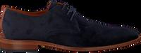 Blauwe VAN LIER Nette schoenen 2013710  - medium