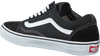 VANS SNEAKERS OLD SKOOL MEN - small