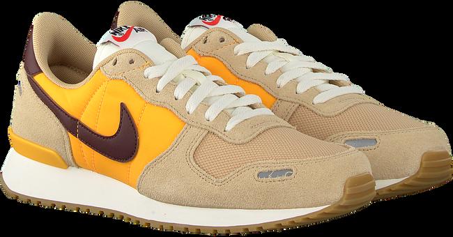 Gele NIKE Sneakers AIR VRTX MEN  - large