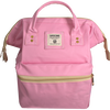 Roze SHOESME Rugtas BAG8A025 - small