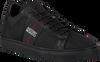 Zwarte ANTONY MORATO Sneakers MMFW01213 LE500019  - small