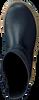 Blauwe OMODA Lange laarzen SPACE 03  - small