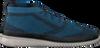 Zwarte COLE HAAN Sneakers ZEROGRAND STITCHLITE CHUKKA - small