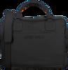Grijze ANTONY MORATO Overig MMAB00120 - small