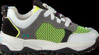 Meerkleurige BUNNIES JR Lage sneakers CHARLIE CHUNKY  - medium
