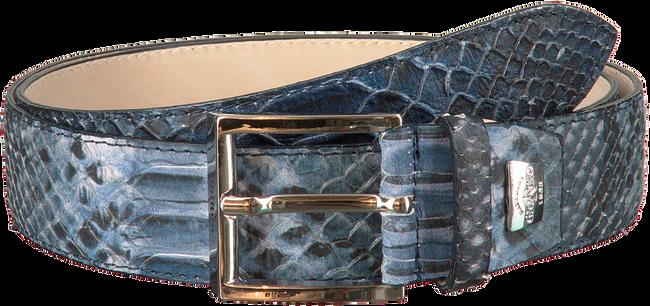 Blauwe GIORGIO Riem HEB1023  - large