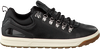 Zwarte POLO RALPH LAUREN Sneakers ADVENTURE  - small
