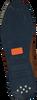 VAN LIER SNEAKERS 7452 - small