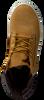 Camel TIMBERLAND Enkelboots GLASTENBURY EK 6IN  - small