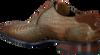 Bruine GIORGIO Nette schoenen 964145  - small