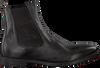 ANTONY MORATO CHELSEA BOOTS MMFW00808 - small