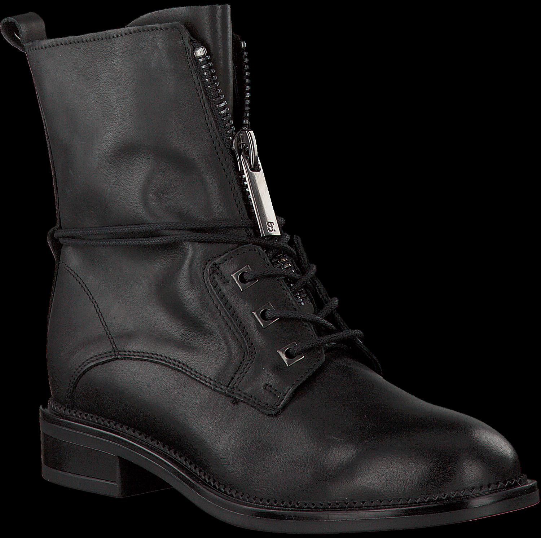 Chaussures Super Femmes Trash Milly Aw17 Noir d3F2DAu