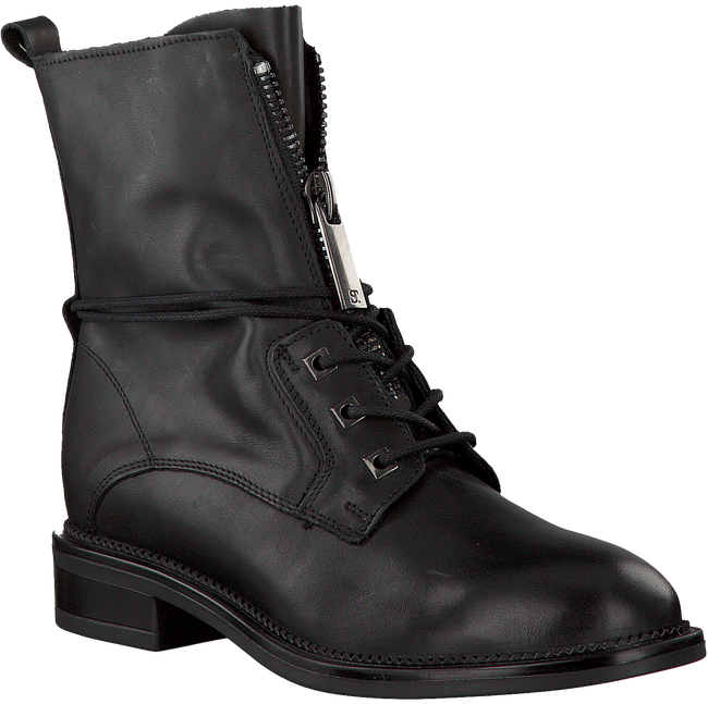 SUPERTRASH VETERBOOTS MILLY - large