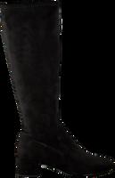 Zwarte UNISA Hoge laarzen LONJA  - medium