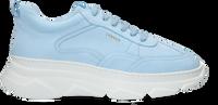 Blauwe COPENHAGEN STUDIOS Lage sneakers CPH60  - medium