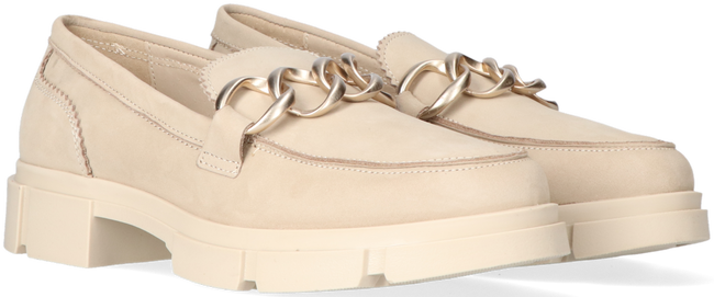 Beige TANGO Loafers ROMY 19 - large