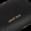 Zwarte ARMANI JEANS Schoudertas 922544 - small