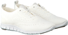 Witte COLE HAAN Sneakers ZEROGRAND STITCHLITE WMN  - small