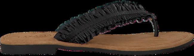 Zwarte LAZAMANI Slippers 33.680  - large