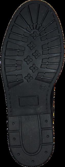 Grijze TANGO Veterboots CATE 5-  - large