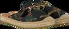 KANNA ESPADRILLES KV7584 - small