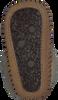 UGG BABYSCHOENEN SPARROW - small