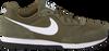 Groene NIKE Sneakers MD RUNNER 2 MEN - small