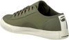 Groene G-STAR RAW Sneakers SCUBA - small