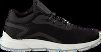 Zwarte KOEL4KIDS Sneakers SENNA  - medium