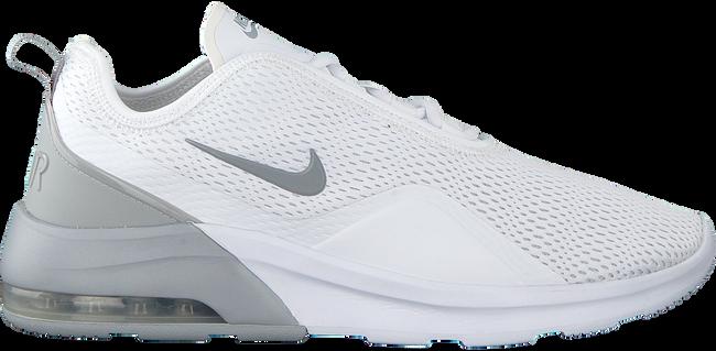Witte NIKE Sneakers AIR MAX MOTION 2 MEN  - large
