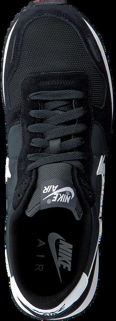 Zwarte NIKE Sneakers AIR VRTX MEN  - large