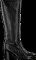 Zwarte GABOR Hoge laarzen 569.1  - medium