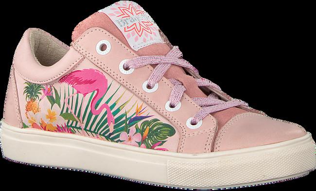 Roze BRAQEEZ Sneakers 418237 - large