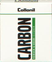 COLLONIL Reinigingsmiddel NUBUCK SUEDE CLEANER  - medium