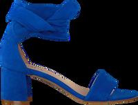 Blauwe NOTRE-V Sandalen 45146  - medium