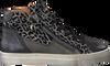 Grijze DEVELAB Sneakers 41616 - small