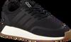 Zwarte ADIDAS Sneakers N5923 - small