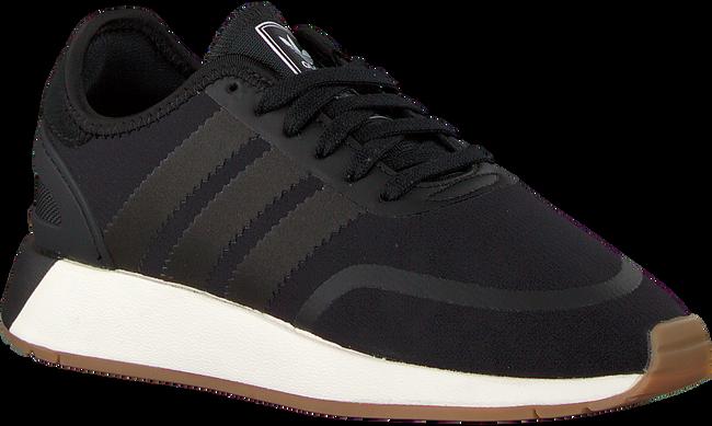 Zwarte ADIDAS Sneakers N5923 - large