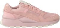 Roze PUMA Lage sneakers RS 2.0 SOFT WN'S  - medium