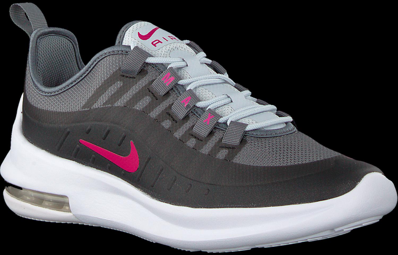 51d25a367bc Grijze NIKE Sneakers NIKE AIR MAX AXIS (GS). NIKE. Previous