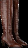 Cognac MARIPE Hoge laarzen 29383  - medium